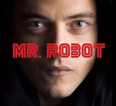 'Mr. Robot' Season 3 Rami Malek Says TV Series Brings Attention to People Suffering from Mental Illness