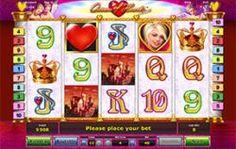 Mega Jack Casino Multi Games Arcade