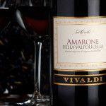 Amarone della Valpolicella | Ai Colli