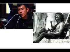 Artis Indonesia, artis pengamen indonesia, Musisi Indonesia dengan beragam jenis dan aliran musik ternyata menyimpan tokoh tokoh dengan talenta musik yang me...