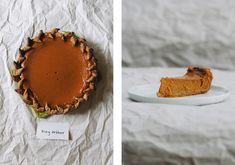 Best Pumpkin Pie Bake Off - The Pancake Princess Best Pumpkin Pie Recipe, No Bake Pumpkin Pie, No Bake Pies, Pancakes, Baking, Princess, Desserts, Food, Tailgate Desserts
