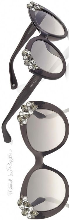a65ad6cf6df 17 best Jimmy Choo images on Pinterest