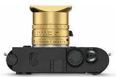 Leica ASC 100 Edition Camera Returns Us to Cinematography at its Best Vr Camera, Pocket Camera, Rangefinder Camera, Leica Camera, Camera Gear, Nikon Dslr, Transformers, Leica M10, Tecnologia