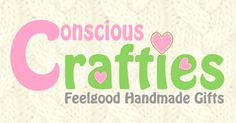 Conscious Crafties is a global craft marketplace. Buy beautiful handmade products and support our community of creative entrepreneurs facing daily stuggles. Chronic Illness, Chronic Pain, Fibromyalgia, Handmade Crafts, Handmade Items, Marketing Merchandise, Craft Sites, Physical Stress, Suffering In Silence