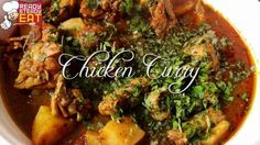Recipe cauliflower crunchy gobi fry recipe with english chicken curry indian recipe video dailymotion forumfinder Gallery