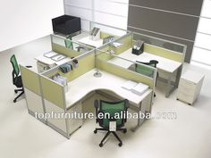call center furniture Quotes.... quoteimg.com