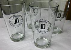 Ohio here we come! Pint Glass, Ohio, Beer, Tableware, Root Beer, Dinnerware, Beer Glassware, Dishes