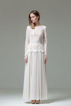 Katya-Katya-Shehurina-A-to-Z-of-wedding-dress-designers