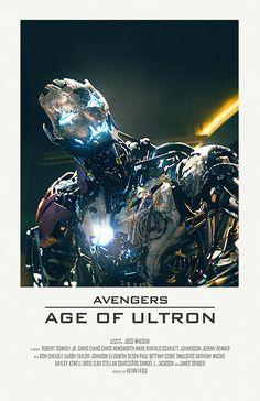 """My final Minimalist poster series! The MCU """"Infinity Saga"""" Series. Films Marvel, Marvel Movie Posters, Avengers Poster, Iconic Movie Posters, Minimal Movie Posters, Movie Poster Art, Poster Wall, Marvel Avengers, Poster Minimalista"""