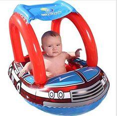 Kinderbadespaß Spielzeug Sonnig ????????schwimmring Und Schwimmmatratze Schwimmhilfe Für Kinder Badespaß ????????