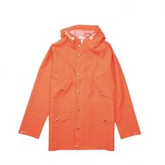 Norse Projects - Elka Parka Jacket