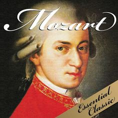 Image result for mozart music