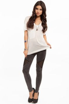 Vent My Thigh Leggings $54  http://www.tobi.com/product/48403-tobi-vent-my-thigh-leggings?color_id=64029_medium=email_source=new_campaign=2012-12-11