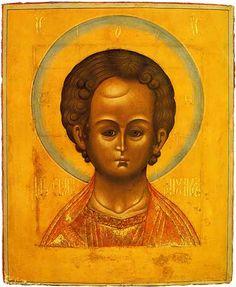 Christ the Emmanuil, Palech Orthodox Catholic, Paint Icon, Russian Icons, Orthodox Icons, Sacred Art, Kirchen, Deities, Jesus Christ, Savior