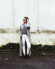 Daily Looks #02, Daily Looks, Looks, Outfit, Alltag, Outfits zwischendurch, Style, Fashion, Mode,