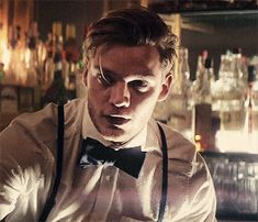 Dominic Sherwood as Gavin Parker-Price in Angela M. Shrum's upcoming novel, The Space Between Wat Gif, Hot Actors, Actors & Actresses, Clary Und Jace, Michael Morris, Jace Lightwood, Dominic Sherwood, Shadowhunters Tv Show, The Mortal Instruments