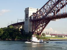 Sydney Harbour Bridge, New York, Travel, New York City, Viajes, Destinations, Traveling, Nyc, Trips