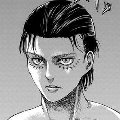 Armin, Eren E Levi, Attack On Titan Eren, Attack On Titan Fanart, Anime Sexy, Dark Anime, Anime Guys, Manga Anime, Kpop Anime
