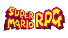 Super Mario RPG OST - 28 Beware the Forest's Mushrooms