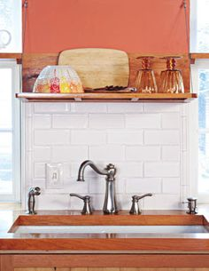 Over The Sink Dish Drainer   Google Search