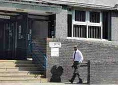 Prosecuting, Richard Oakley, told Weymouth Magistrates' Court how officers were made aware that he was possibly in possession of indecent images of children. A man was caught with dozens of indecent photos and videos of children on his laptop, a court heard.Timothy Rory Barrett, aged 47, received a knock on his door on September 13, […] The post On his laptop, a man was discovered with hundreds of lewd photographs of minors appeared first on Compsmag - Latest News from tech, business and h