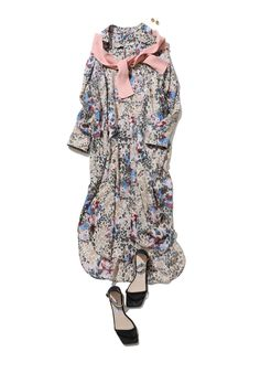 Ladies Fashion, Womens Fashion, Spring Summer Fashion, Dress Up, Clothes For Women, Lady, Casual, Outfits, Sewing