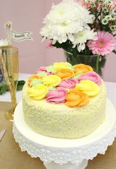 Head over to the Party Delights blog for beautiful wedding decorating ideas including top table wedding decorations.
