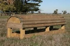 cross country jumps ideas - Google Search