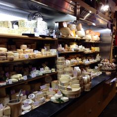 Scallops in Lille Scallops, France, Bar, Food, Cheese Plant, Essen, Meals, Yemek, Eten