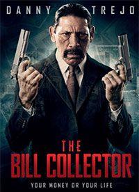 Recension av The Bill Collector. Crime/Komedi av Cristobal Krusen med Danny Trejo, Gary Moore och Brandon Hardesty.