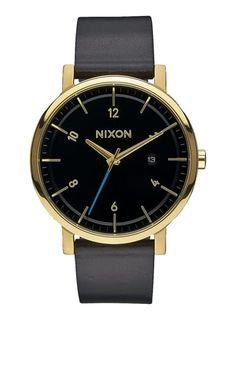 Save big on Nixon - The Rollo Watch with GovX exclusive discounts for military & government service members! Log in to see pricing.