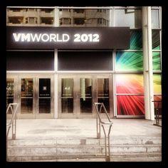 #vmworld by larkspurlazuli, via Flickr