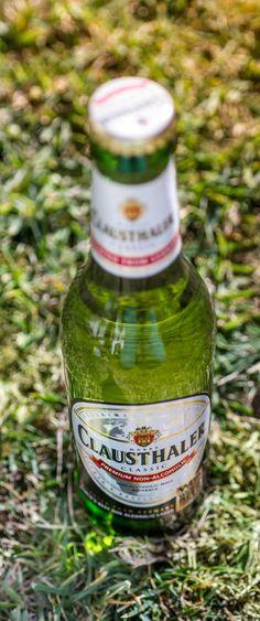 A más de 35 años de su lanzamiento Clausthaler continúa sorprendiendo más paladares gracias a su calidad premium y sabor excepcional.