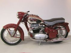 . Vintage Motorcycles, Custom Motorcycles, Chopper, Bike, Vehicles, Classic, Sexy, Old Motorcycles, Motorcycles