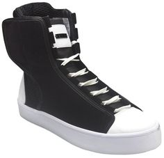 3ca89dbf59850 Shop Men s High-top sneakers on Lyst. Track over 1053 High-top sneakers for  stock and sale updates.