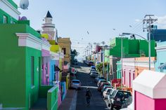 Discover Cape Town's rich cultural heritage   Cape Town Tourism