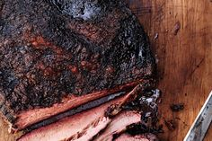 Brisket of beef, Brisket and Beef on Pinterest