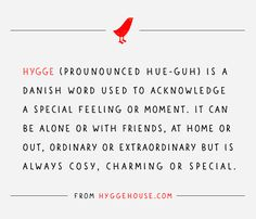 Learn the Hygge Definition & Meaning on Hygge House Hygge Furniture, Hygge Definition, What Is Hygge, Danish Words, Craftsman Bathroom, Hygge Home, Scandinavian Living, Easy Crochet Patterns, Ideas