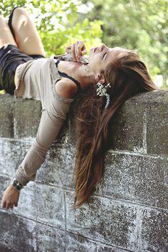 New Photography Girl Poses Photoshoot Angles Ideas Photography Poses For Men, Senior Photography, Amazing Photography, Portrait Photography, Picture Poses, Photo Poses, Photo Shoots, Shotting Photo, Photo Portrait