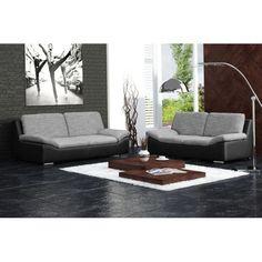 1ba92f97184f9c4f2974cb0ce51996c0  sofa set furniture Résultat Supérieur 49 Beau Angle Gauche Ou Droit Canapé Image 2017 Phe2