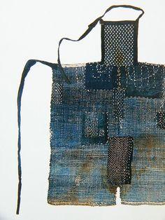 antique kimono reduced36AJ | NevieTrickett Flickr - Photo Sharing!