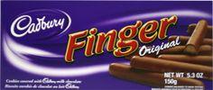 Irish Cookies, Cadbury Chocolate, Childhood Memories, Fingers, Biscuits, Ireland, Cereal, Sweets, Snacks