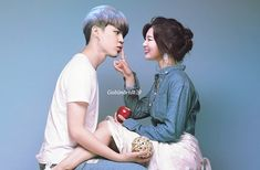 HAPPY VALENTINE ❤❤❤#Romantic #Love ##manipulation #fanedit #couple #seulmin #seulgi #jimin #bts #redvelvet #rv #bangtanboys #reveluv #Army #ArmyReveluv #reveluvarmy #jungri #WenGa #vrene #sungjoy #photoshop #shippers #couple #kdrama #korea