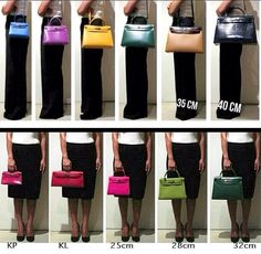 pink hermes bag - 1ba93fe3aefa99b50ca8542145f5d18c.jpg