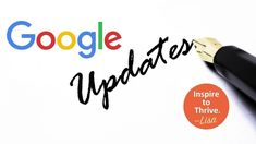 How To Avoid Being Caught Out By Google Algorithm Updates Caught Out, Search Engine Optimization, Online Business, Social Media, Learning, Google, Blog, Inspire, News
