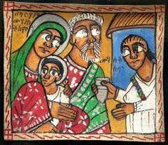 Znalezione obrazy dla zapytania christ and apostles medieval art