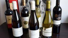 Sfaturi utile pentru un sejur de neuitat in Israel Israel, Wine, Spaces, Bottle, Flask