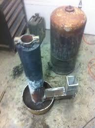 """Результат пошуку зображень за запитом """"rocket stove"""""""