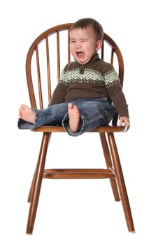 Danger Zone! 10 Warning Signs of a Bad Day Care - ParentMap