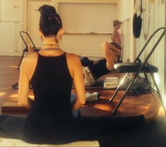 FOUR WINDS YOGA in Ponsonby, Auckland since 1997